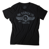 8522_Riding_Style_Tee_black_front