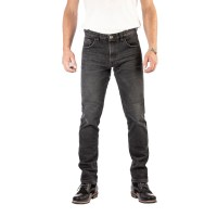 1067_Rokkertech_Tapered_Slim_Black_Front