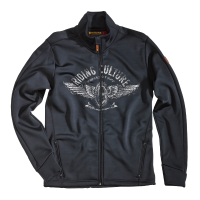 5424_Soft Shell_Cycle_Shop_front