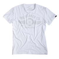 8522_Riding_Style_Tee_white_front