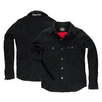 BLACK_JACK_RIDER_SHIRT_WARM