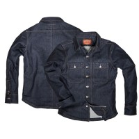 DENIM_RIDER_SHIRT_RAW
